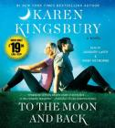 To the Moon and Back Cover Image