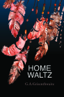 Home Waltz Cover Image