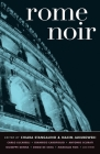 Rome Noir Cover Image