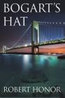 Bogart's Hat Cover Image