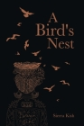 A Bird's Nest Cover Image