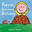 Kevin Discovers Autumn Cover Image