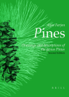 Pines, 2nd Revised Edition: Drawings and Descriptions of the Genus Pinus Cover Image
