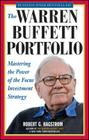 The Warren Buffett Portfolio: Mastering the Power of the Focus Investment Strategy Cover Image