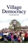 Village Democracy (Societas) Cover Image