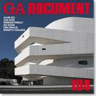 GA Document 104 Cover Image