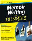 Memoir Writing for Dummies Cover Image
