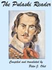 The  Pulaski Reader Cover Image