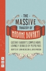 The Massive Tragedy of Madame Bovary Cover Image