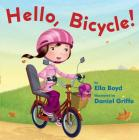 Hello, Bicycle! Cover Image
