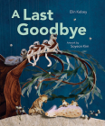A Last Goodbye Cover Image