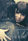 Girl with a Black Soul Cover Image