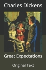 Great Expectations: Original Text Cover Image
