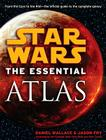 The Essential Atlas Cover Image