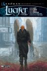 Lucifer Omnibus Vol. 2 (The Sandman Universe Classics) Cover Image