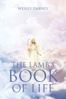 The Lamb's Book of Life Cover Image