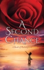 A Second Chance: A Book of Redemption Cover Image