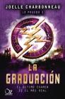 La Graduacion Cover Image