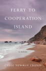 Ferry to Cooperation Island Cover Image