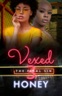 Vexed 3: The Final Sin Cover Image