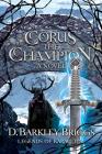 Corus the Champion Cover Image