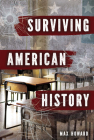 Surviving American History Cover Image