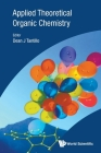 Applied Theoretical Organic Chemistry Cover Image