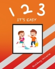 123 It's easy Cover Image