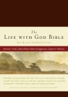 Life with God Bible-NRSV Cover Image