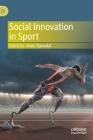Social Innovation in Sport Cover Image