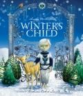 Winter's Child Cover Image