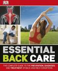 Essential Back Care Cover Image