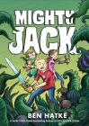 Mighty Jack Cover Image