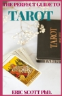 The Perfect Guide to Tarot Cover Image