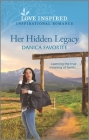 Her Hidden Legacy Cover Image
