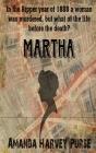 Martha Cover Image