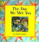 The Day We Met You Cover Image