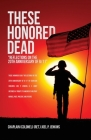 These Honored Dead: Reflections on the 20th Anniversary of 9/11 Cover Image