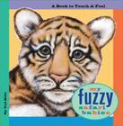 My Fuzzy Safari Babies: My Fuzzy Safari Babies Cover Image