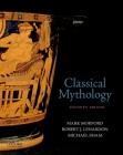 Classical Mythology Cover Image