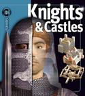 Knights & Castles (Insiders) Cover Image