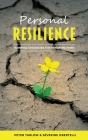 Personal Resilience: Survival Strategies for Pandemic Times Cover Image