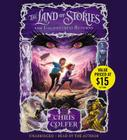 The Land of Stories: The Enchantress Returns Cover Image