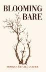 Blooming Bare Cover Image