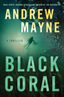 Black Coral: A Thriller Cover Image