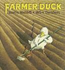 Farmer Duck Big Book Cover Image