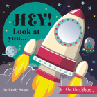 Hey! Look at You... on the Move Cover Image