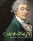 Lives of Gainsborough (Lives of the Artists) Cover Image
