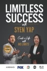 Limitless Success with Syen Yap Cover Image