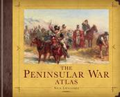 The Peninsular War Atlas Cover Image